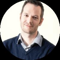 HaskellX-2021-PC-Christiaan_Baaij