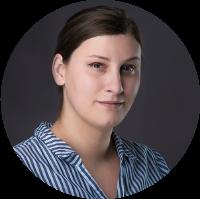 HaskellX-2021-PC-Emily_Pillmore