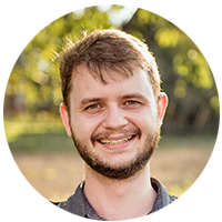 HaskellX-2021-speaker-Christian_Charukiewicz