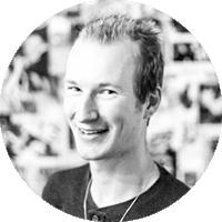HaskellX-2021-speaker-Jeroen_Bransen