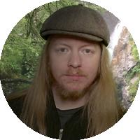 HaskellX-2021-speaker-Sam_Derbyshire